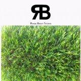 трава украшения ландшафта 3/8inch 35mm искусственная/искусственная дерновина/синтетическая трава