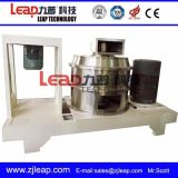 세륨 Certificate를 가진 공장 Sell Ultrafine Mesh Oat Powder Disintegrator