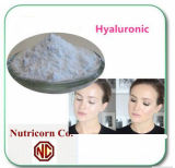 Ácido hialurónico/surtidor modificado para requisitos particulares Hyaluronate del sodio