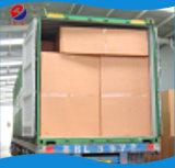 La circulación de aire del ventilador de escape con la Certificación CE para el ganado