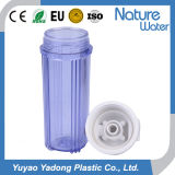 10'' de haute qualité que le double joint torique du carter de filtre à eau