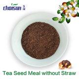 Мсх органических удобрений для приготовления чая и питание для семян без проводов колпака соломы