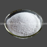 Моющие средства класса 94% STPP Tripolyphosphate натрия