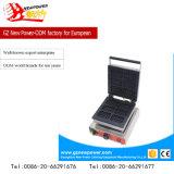 Fabricante caliente del palillo de la galleta de la venta 6PCS para el equipo del abastecimiento con el acero inoxidable (NP-506)