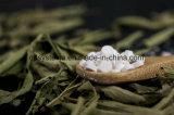La maggior parte dei ridurre in pani naturali sani di Stevia del dolcificante