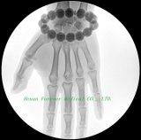 Prix mobile de machine de rayon du bras X de la vente chaude mini C