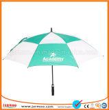 卸し売り多彩で自由なデザインゴルフ傘