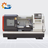 Cknc6150 전통적인 선반 기계 가격