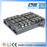 Elektrische permanente magnetische Klemme für Verkauf