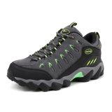 Sport Hiking Shoes Outdoor Comfortable per Women Climbing (AK8960)