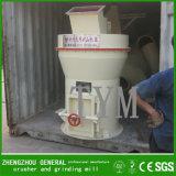 Ygm 160 Marmorkalkstein-Bergbau Using das Puder, das Fräsmaschine Raymond reibendes Tausendstel für Verkauf bildet