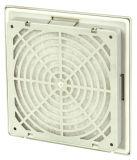 Gehäuse-Panel-Entlüfter-axialer Ventilator-Filter des Schrank-Fk8925