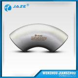 (MB) Conetor inoxidável da tubulação de aço