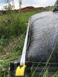 탈수하는 진흙 액체 진창에서 탈수 Goebag