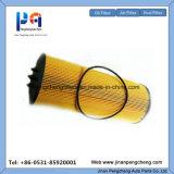 Elemento A5411840225 Hu12140 Ox168d E500h D129 del filtro dell'olio