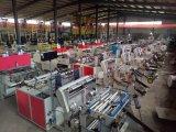 Утилизация PE PP Dry-Wet бумагоделательной машины для зерна