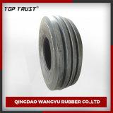 최고 신망 F2-M 패턴 농업 타이어 (10.00-16)