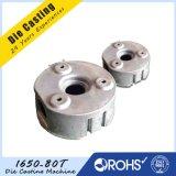 De aluminio a presión la fundición para las piezas de la moto