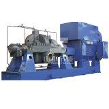 Seule étape Double pompe centrifuge de cas de fractionnement d'aspiration