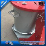 Galinflex 2f Expoxy Ployester変更カラー粉のコーティングか/Painting噴霧の機械