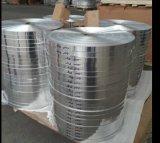 8011 vorgestrichener Aluminiumstreifen für Wein-Flaschenkapseln