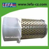 Peças de trator japonês Cylinder Head B6000 (38012)