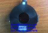 transformateur de courant imperméable à l'eau extérieur de faisceau fendu de 1000A/5A 800A/5A