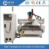 Hot haut 3D coupe CNC Router
