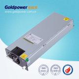 エネルギー蓄積システムのためのDC電源への48V 6A DC