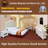 Hotel-Möbel/doppelte Schlafzimmer-Luxuxmöbel/Standardhotel-Doppelt-Schlafzimmer-Suite/doppelte Gastfreundschaft-Gast-Raum-Möbel (GLB-0109865)