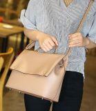 صليب جسم جلد حقيبة يد نساء نمو حقيبة يد لأنّ سيّدة