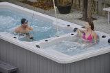Kgt Outdoor SPA zwem Pool jcs-Ss1