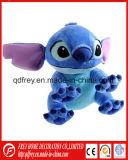 Дешевые Giveway игрушка подарок роскошные поощрения Koala