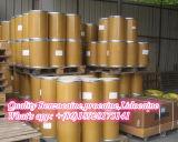 Heißes Verkaufbenzocaine-Hydrochlorid mit sicherem Verschiffen