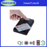 Hot Selling T5577/5567/5557 Smart Card