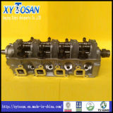 Assemblea della testata di cilindro per Suzuki F10A/465q/466q (TUTTI I MODELLI)