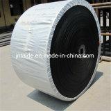 Prezzo poco costoso Nn100 125 dei fornitori nastro trasportatore di nylon di gomma delle 150 200 multi pieghe