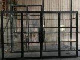 Porte française en acier populaire d'Austrilia