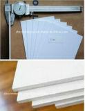 Professional Fabricant haute densité de la Mousse en PVC blanc Conseil/feuille