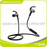 Bluetooth 4.1 версии спортивные наушники с микрофоном и пульт дистанционного управления Bluetooth наушников