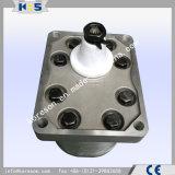 Pompa a ingranaggi ad alta pressione Group3 per il tipo Ebro FIAT del trattore di Agri