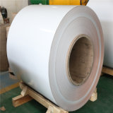 China Fabricante PE Alumínio Coil Color Coating