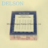 Variedade personalizada de lavadora de cobre 30size 568PCS Copper Ring Kit
