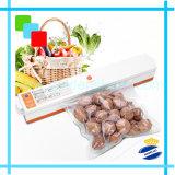 Heißer Verkaufs-Haushalts-Minivakuumnahrungsmittelabdichtmasse Gvs-903