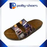 Nuova signora Huarache Fashionable Slippers di Pcu di arrivo