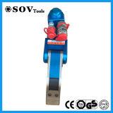 W-Serien flaches Hexagon-hydraulische Drehkraft-Schlüssel (SV51LB)