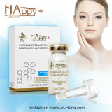 Cuidados com a pele Sérum Super Miosurização Pure Natural Happy + Hyaluronic Acid Serum