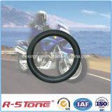 Tubo interno 2.50-18 del motociclo butilico di alta qualità