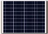 50W 소형 많은 실리콘 힘 위원회 모듈