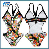 Сексуальный Swimwear комплектов Бикини для партии Sandbeach